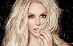 ПРЕМЬЕРА клипа! Бритни Спирс — «Make Me»