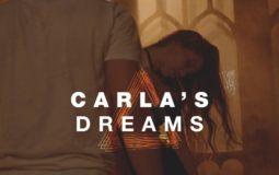 Carla's Dreams запели по-русски